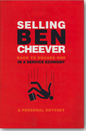 Selling Ben Cheever