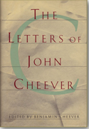 The-Letters-of-John-Cheever
