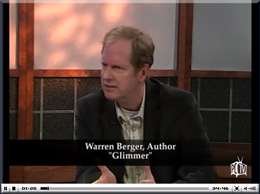 Warren-Berger